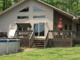 462 Clifford Dykes Rd - Photo 2