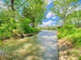 425 Lago Vista - Photo 5