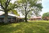 9529 Buttermilk Ridge Rd - Photo 24
