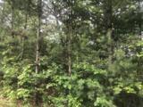 1 Deer Haven Rd - Photo 5