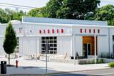 514 Southgate Ave Lot #38 - Photo 16
