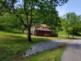 9480 Parker Branch Rd - Photo 4