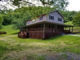 9480 Parker Branch Rd - Photo 5