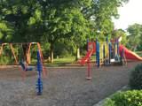 606 Glenpark Dr - Photo 25