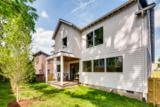 1700 Carvell Dr - Photo 19