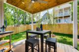 1700 Carvell Dr - Photo 20