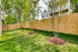 1700 Carvell Dr - Photo 21
