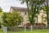 102 White Oak Ct - Photo 29