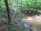 0 Roan Creek Rd - Photo 1