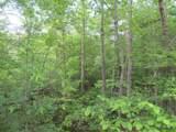 0 Roan Creek Rd - Photo 7