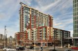 600 12th Ave S #415 - Photo 1