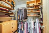 600 12th Ave S #415 - Photo 14