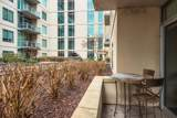 600 12th Ave S #415 - Photo 18