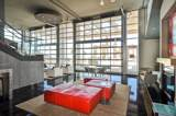 600 12th Ave S #415 - Photo 21