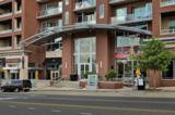 600 12th Ave S #415 - Photo 28