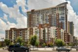 600 12th Ave S #415 - Photo 29