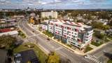 1900 12th Ave S #301 - Photo 24