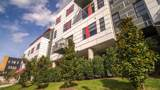 1900 12th Ave S #301 - Photo 25