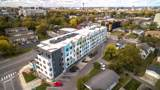1900 12th Ave S #301 - Photo 26