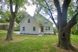 1663 Valley Rd - Photo 2