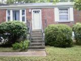 326 Luna Dr - Photo 2