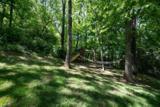 1585 Fawn Creek Ct - Photo 26