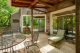 1222 Cliftee Dr - Photo 28