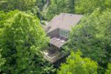 1222 Cliftee Dr - Photo 29