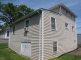 1154 1/2 College East St - Photo 10