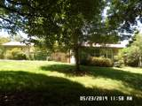 2810 Country Club Dr - Photo 5