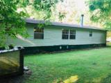 129 Lick Creek Rd - Photo 18