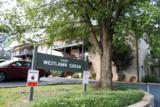 4425 Westlawn Drive Unit #D107 - Photo 1