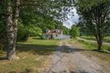1950 Crooked Hill Rd - Photo 2