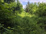 0 Leatherwood Rd - Photo 2