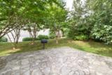 3186 Hillsboro Pike - Photo 17