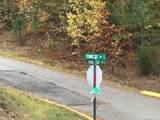 1 Towns Edge Dr - Photo 4
