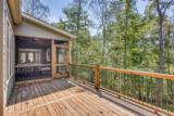 1064 Founders Ln - Photo 22