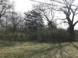 323 Forest Park Drive - Photo 1