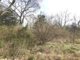 323 Forest Park Drive - Photo 3