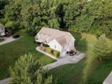 519 Aubrey Ln - Photo 20