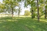 3 Carters Creek Pike - Photo 5