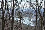 0 Turkey Creek Hwy - Photo 5