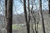 0 Turkey Creek Hwy - Photo 6