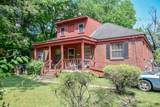 2801 Dickerson Pike - Photo 5