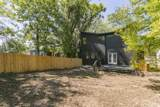 3216 Meade Ave - Photo 30