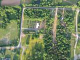 2650 Lone Oak Rd - Photo 2