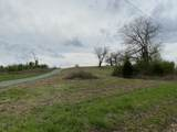 141 Dry Fork Rd - Photo 11