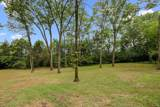 6414 Waterford Dr - Photo 28