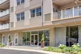3415 W End Ave # D-1009 - Photo 1