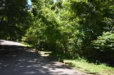 11 Cherokee Trail - Photo 4